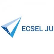 ECSEL JU